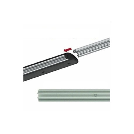 MMS RAIL 2415MM