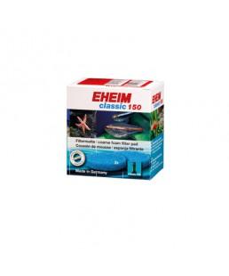 Esponja filtrante 2211 Eheim