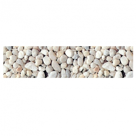 ARENA SILICE 2KG 2-6mm