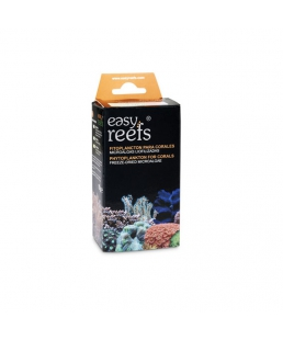 EASY REEFS CORAL