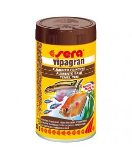 SERA VIPAGRAN GRANULO