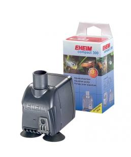 EHEIM COMPACT 300