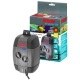 COMPRESOR EHEIM AIR PUMP 200