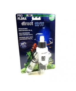 ATOMIZADOR CO2 DIRECT 12/16 JBL