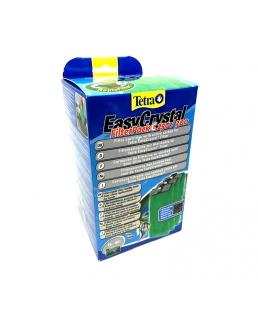 EasyCrystal FilterPack C 250/300