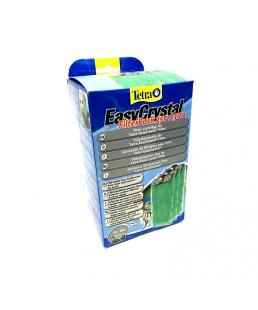 EasyCrystal FilterPack 250/300