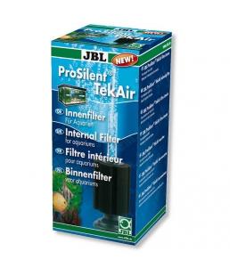 ProSilent TekAir JBL