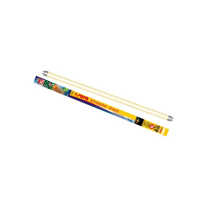 Tubo fluorescente sera t8 de 36w - Tubo fluorescente 36w precio ...