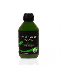 Nyos PhytoMaxx 250ml