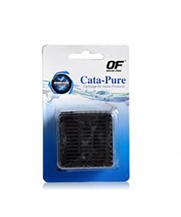 cartucho Cata-Pure filtros Hydra