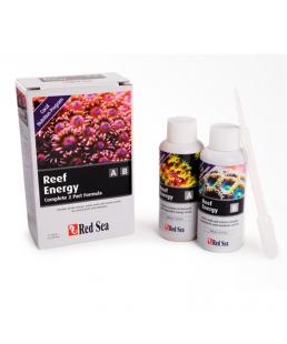 RedSea Reef Energy A+B