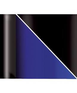 Fondo Degradado Azul / Negro