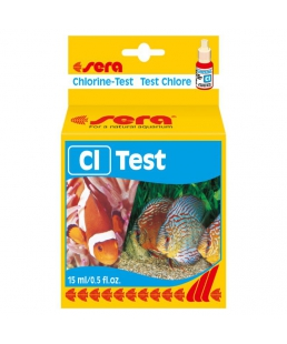 TEST CL SERA