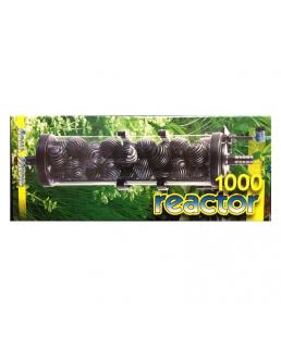 REACTOR 1000 AQUAMEDIC