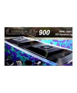 V2 ILUMENAIR 900 Connect