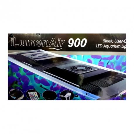 V2 ILUMENAIR 900