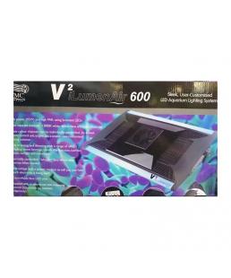 V2 ILUMENAIR 600