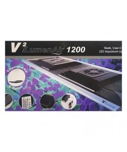 V2 ILUMENAIR 1200
