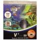V2 PURE 50 TMC