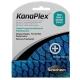 KanaPlex Seachem