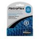 MetroPlex Seachem