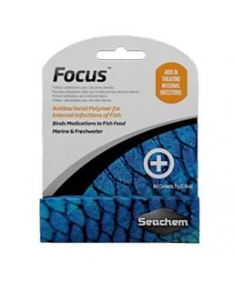 Focus Seachem