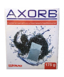 WAVE AXORB 175gr CARBON