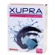 WAVE XUPRA 450gr