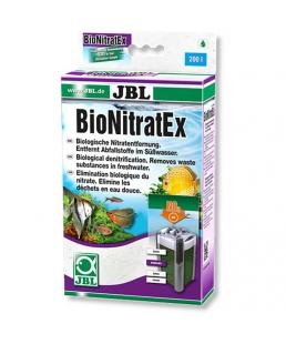 JBL BIONITRAT EX 240gr