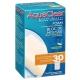 AQUA CLEAR Foam 30
