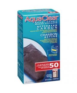 AQUA CLEAR Carbon 50