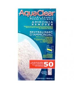 AQUA CLEAR ANTIAMONI 50