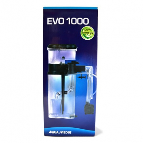 SKIMMER AQUAMEDIC EVO 1000