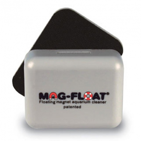 MAG-FLOAT GR 16mm