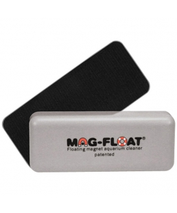 MAG-FLOAT MD 10mm