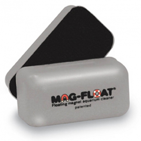MAG-FLOAT PQ 5mm