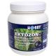 EKTOZON HOBBY 1,5KG
