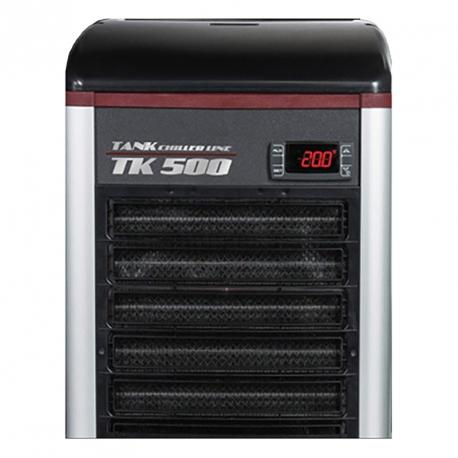 TECO TK500