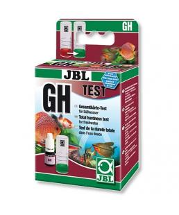 TEST GH JBL
