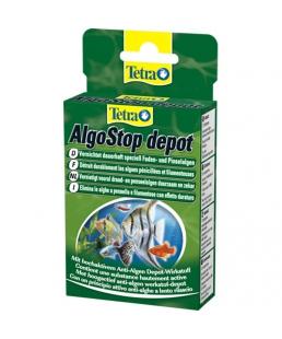 ALGOSTOP TETRA