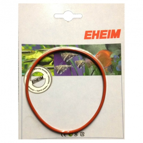 JUNTA EHEIM CLASSIC 150 (2211)