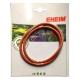 JUNTA EHEIM CLASSIC 600 (2217)