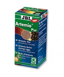 ARTEMIO PUR JBL