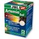 ARTEMIO SAL JBL