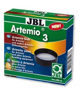 ARTEMIO 3 JBL