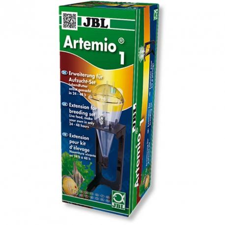 ARTEMIO 1 JBL