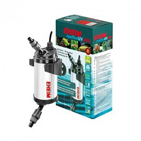 REEFLEX UV 350