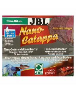 NANO-CATAPPA JBL