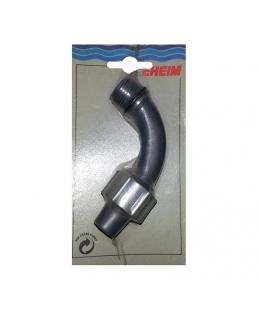 CODO VASO 16/22 EHEIM CLASSIC 600
