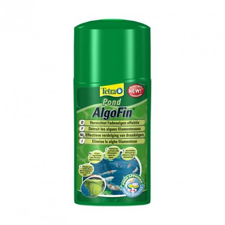ALGOFIN 250ML